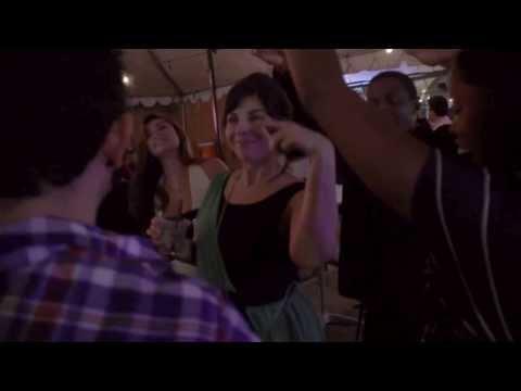 Video of Rockbot - Social Jukebox App