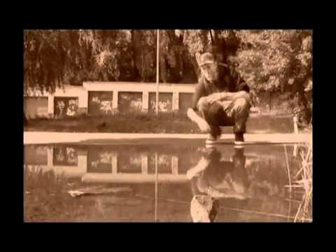 Jeha - (feat.Pagy,Nely) - Den kdy sem zapomnel na city (official)