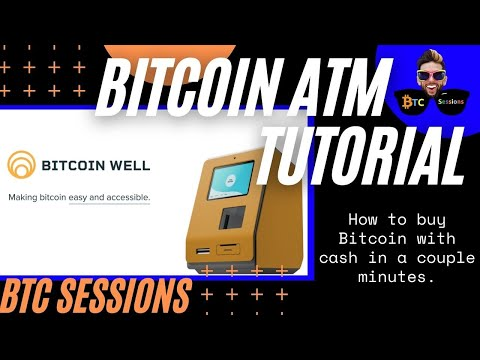 Geriausi bitcoin indėlių premija