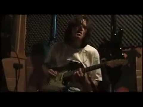 banyan and john frusciante - la sirena [high quality] 1998