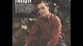 Faron Young - That's What It's Like To Be Lonesome [1959]