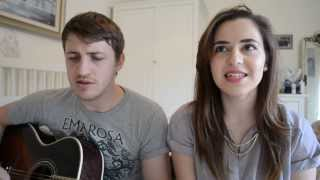 Be My Girl: Nashville/ John & Jacob cover