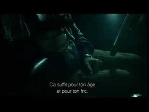 """Bande-annonce """"Falafel"""" de Michel Kammoun"""