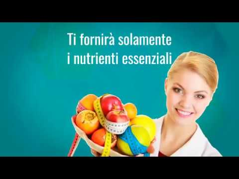Come perdere il peso senza diete per scaricare gratuitamente