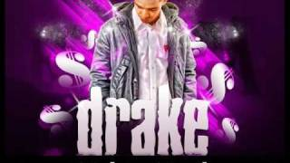 Gucci Mane  In My Business Feat Drake & Sean Garrett [DOWNLOAD]