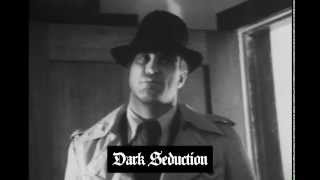Dark Seduction Trailer