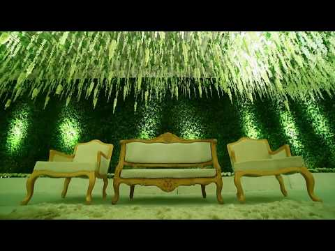 mp4 Wedding Decoration Green And White, download Wedding Decoration Green And White video klip Wedding Decoration Green And White