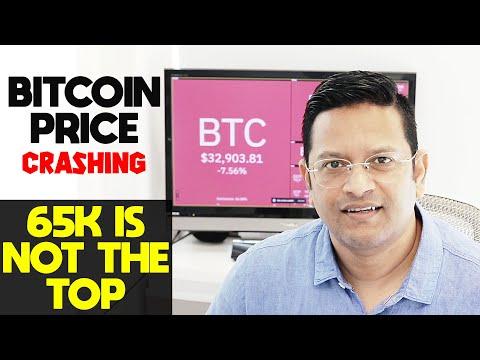 Nemokama mbtc bitcoin