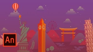 Create An HTML 5 Expandable Banner Ad For Google Doubleclick Using Animate | Adobe Creative Cloud