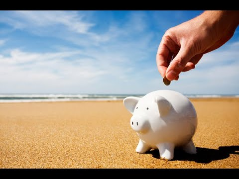 Выплата за дополнительный отпуск при увольнении в 2020 году