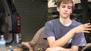Florida Blues - An Oxycodone Documentary