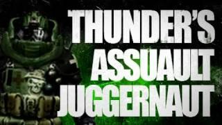 MW3 Juggernaut Suit - Free video search site - Findclip Net