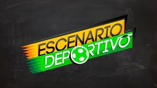 VIDEO EscenarioDeportivo  Análisis de los nuevos refuerzos de Alajuelense DM935