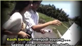 Download lagu Boy Sandy Kasih Pelabuhan Ratu Mp3