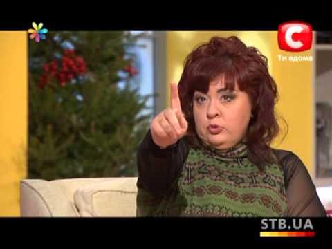 Гороскоп 2016 овен крыса женщина