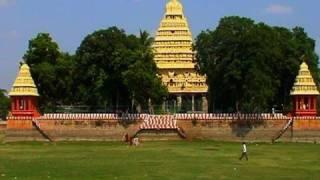 Madurai Mariamman Teppakulam, Tamilnadu