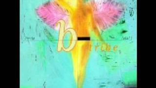 B Tribe   Love, Tears, Heartaches + Devotion (Theme From Satie)