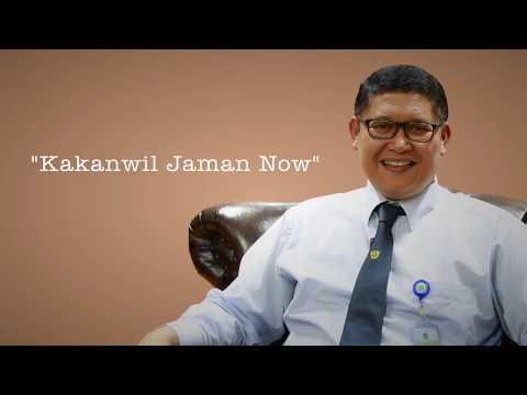 [Dialog] KaKanwill Jaman Now - Cerah Bangun