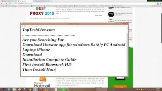 hotstar apk direct download for pc - Kênh video giải trí