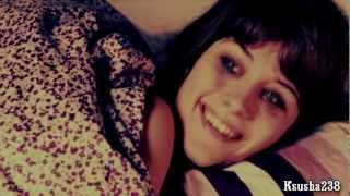 """Нереа Камачо, Видео несоществующей пары в фильме """"три метра над уровнем неба"""""""