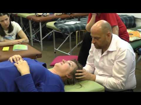Лечение боли в суставах в киеве