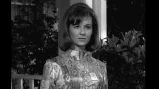Shelley Fabares - Welcome Home