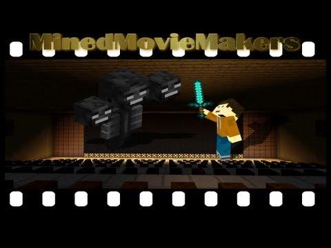 Bauideen Zu Einer Stadt Minecraft