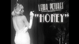 Maya Berovic - Honey (Official Video)