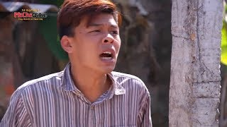 Phim Hài Tết Mới Nhất | Trai Ngheo Lấy Vợ | Hài Tết Trung Ruồi Mới Nhất