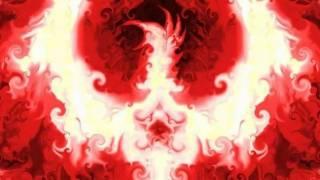 Tullamore Dew / Phoenix ~ Dan Fogelberg [ CC ]