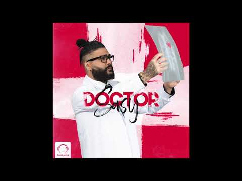 Sasy Mankan - Doctor (Клипхои Эрони 2020)