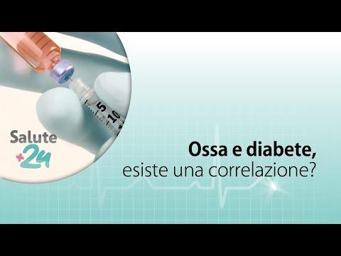 Che sarà una dose eccessiva di insulina