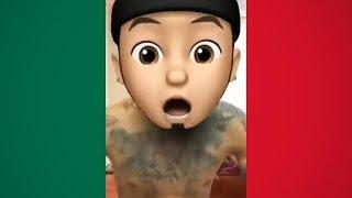 MEMES MEXICANOS 5