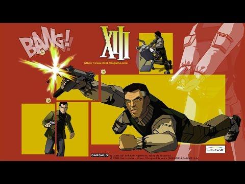 XIII (13) - Ретро Обзор