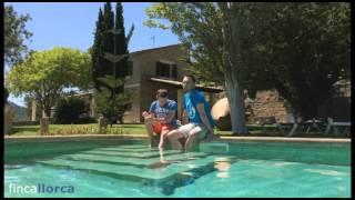 Video Marc und Steffen