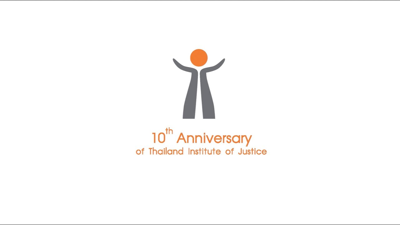 The 10th Anniversary of the TIJ
