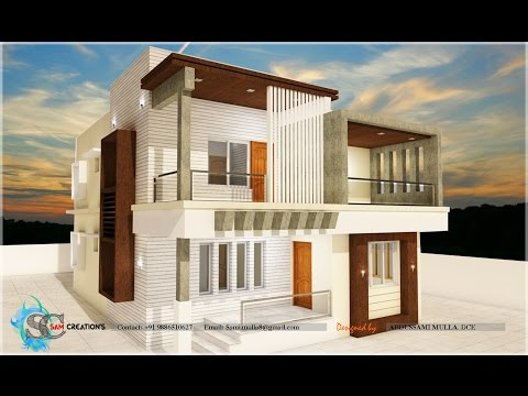 mp4 Architecture Design And Build, download Architecture Design And Build video klip Architecture Design And Build