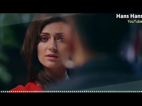 New Punjabi Sad Song WhatsApp Status Video 2019 | Latest Punjabi Sad Song WhatsApp Status Video 2019