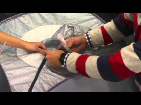 Video die Stunden der Gymnastik für die Abmagerung, umsonst zu sehen