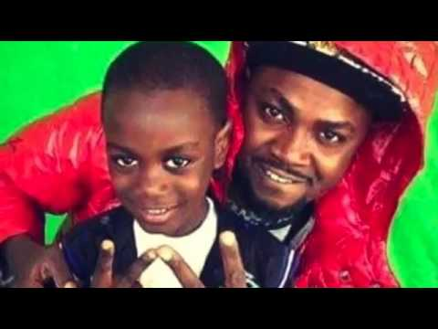 ADAM ZANGO Mai Laya Hausa Song Video