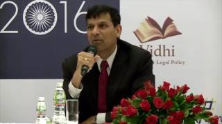 Raghuram Rajan Great Reply To A Tough Engineer Question!!! MUST WATCH 2016   YouTube