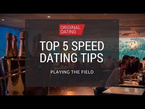 Dating steder averøy