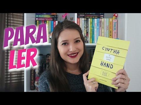 O ÚLTIMO ADEUS | Patricia Lima