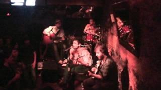 Mabel Matiz - Aşk Yok Olmaktır (Yıldız Tilbe cover ) Yeni Şarkı
