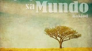 Oyayi sa Mundo - Buklod