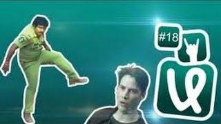 Vine Video: Лучшие ролики недели #18 Вечер независимого мужчины