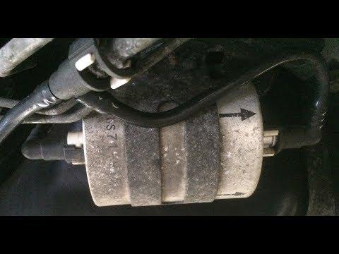 Der Aufwand des Benzins toyota sienna