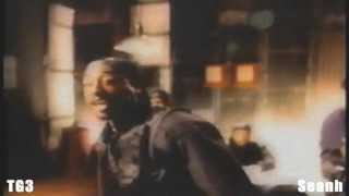 (New 2014) 2Pac - Dont Make Enemies With Me Part II (Seanh Remix)