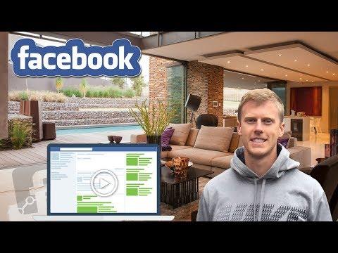 Best 3 Facebook Ads For Real Estate Agents - ($1-3 Real