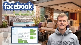 Best 3 Facebook Ads For Real Estate Agents - ($1-3 Real Estate Facebook Leads)